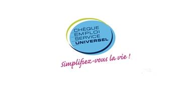 Attestation Employeur Cesu Dom E Prof Cours De Maths Béziers